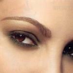 макияж 2010