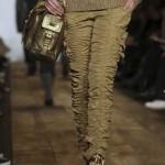 модные брюки женские 2010 осень