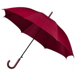зонты женские 2010
