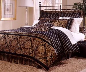постельные комплекты