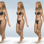 результаты диеты