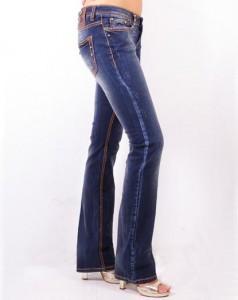 женские джинсы 2014-2015