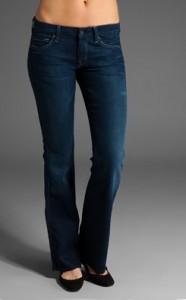 каталог джинсов