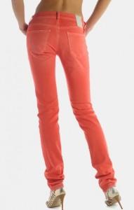 джинсы женские 2014-2015