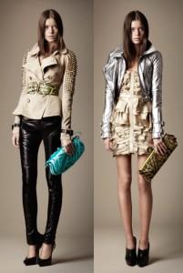 короткие кожаные куртки женские