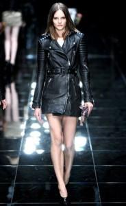 женское пальто фото