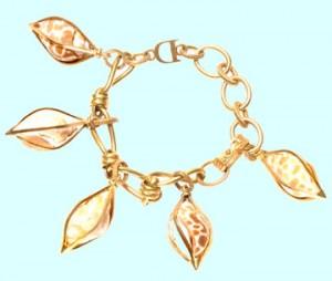 браслеты Christian Dior