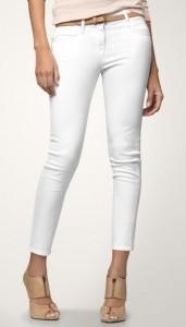 модные женские брюки 2014