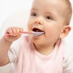 детское питания