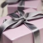 подарок новобрачным