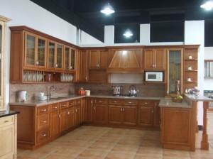 гарнитур для кухни