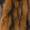 Меховые шубы