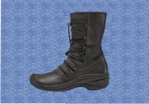 мембранная обувь женская, сапоги