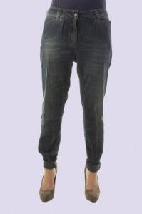 джинсы галифе женские