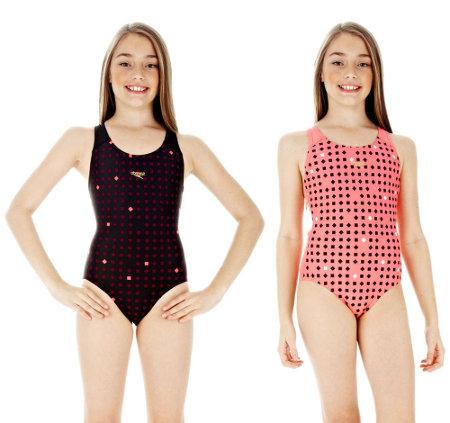 фото 14 летних девушек в купальниках