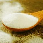 сода для похудения