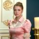 Голубка Анна — новая Хюррем-султан гарема?