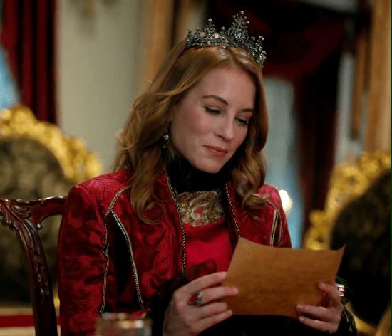 Эсма-султан