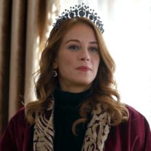 Эсма-султан — судьба заносчивой и властолюбивой красавицы