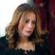 Мать Эсмы-султан — реальная и сериальная