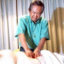 Хилеры — экстрасенсорные хирурги или искусные фокусники?