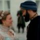 Почему прекратили показ сериала «Султан моего сердца» в Турции?