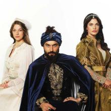 Историческая правда и вымысел в сериале «Султан моего сердца»