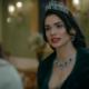 Киноляпы в сериале «Султан моего сердца»