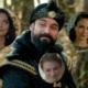 Как женщины попадали в султанский гарем?