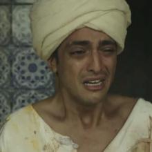 Осман II — семнадцатилетний султан, растерзанный народом