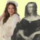 Голубку Анну в реальной истории звали Джулия Пардо?