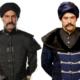 Муса-ага — новый Бали-бей из «Султана моего сердца»