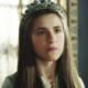 Гевхеран — дочь Нурбану и Селима