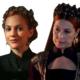 Актёры из «Великолепного века», абсолютно не подходящие на свою роль