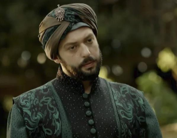 Ибрагим-паша