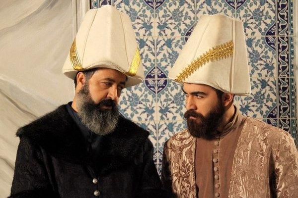 Лютфи-паша