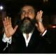 Предсказания и чудеса иранского ясновидящего Мохсена Норузи