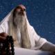 Предсказания иранского старца Салмана Салехигударза для России и мира