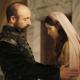Сестра султана Сулеймана, которую не показали в «Великолепном веке» и ляп сценаристов