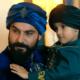 Реальные дети султана Махмуда II