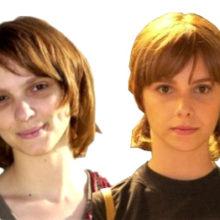 Секреты «Клона»:  взрослую Мэл в «Клоне» играли две актрисы