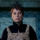 Последние годы жизни Хюррем-султан