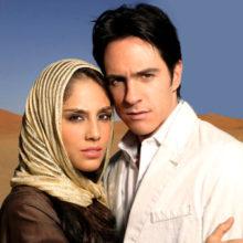 Мексиканцы сняли копию сериала «Клон» со своими актёрами