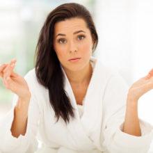 5 самых глупых народных примет для беременных