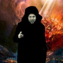 Пророчества и предсказания старицы Алипии