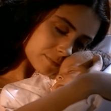 До слёз! 5 трогательных моментов из сериала «Клон»
