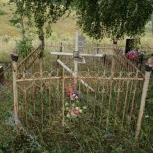 Что такое Пасха мёртвых и когда она будет?