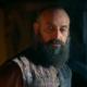 4 клятвы, нарушенные султаном Сулейманом
