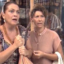 Телезрители телеканала «Ю» требуют вернуть сериал «Тропиканка»