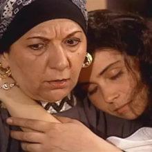 Тяжёлая судьба одиноких женщин в «Клоне»